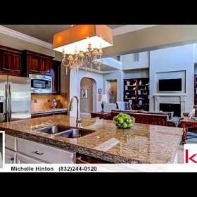 KW Houston Memorial: Residential for sale - 13606 Meridian Springs Ln, Houston