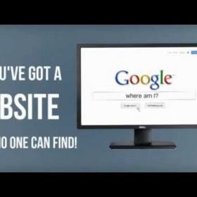 Internet Marketing, SEO, PPC & Web Development Services | Big Step Marketing