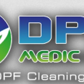 Get Filters That Last Longer only @DPF Medic, Inc!