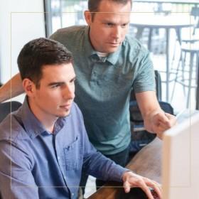 Website Development Services in St Augustine Fl