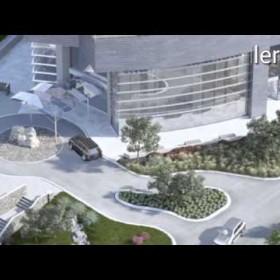 Luxury Apartments & Condos For Sale In Uptown Dallas TX | Bleu Ciel