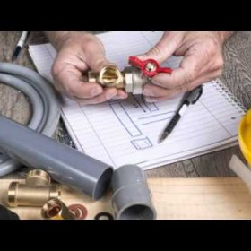 Finding the Right Kind of Plumbing Fittings and Fixtures