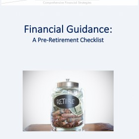 Comprehensive Retirement Finance Planning in Roselle IL
