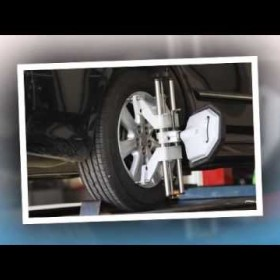Affordable Auto Repair Services in Louisville, KY