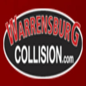 Quality Collision Repair in Johnson County, MO