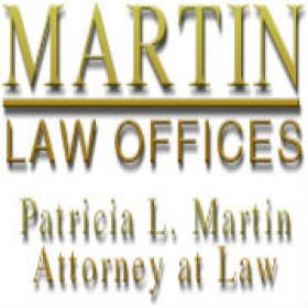 Patricia L Martin Attorney At Law - Family Law Firm Can Help Protect Your Rights