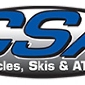 Looking for Best Motorcycle Dealer in Tucson?