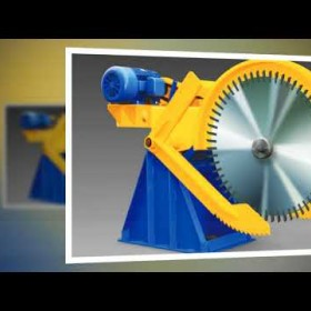 Leading Precision Package Saws Provider