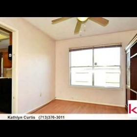 KW Houston Memorial: Residential for sale - 3909 Spring Circle Dr, Pearland, TX 7