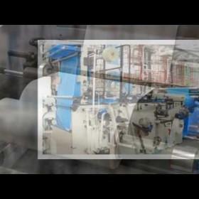 Wide Variety Of Amplas Bag Machine Parts
