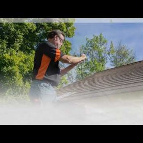 Roofing Contractor in Bremerton WA
