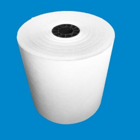 3 Ply Paper | White/Canary/Pink |Thermal Paper