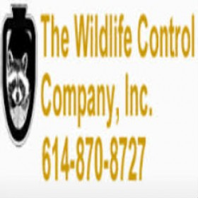 Leading Animal Control Company in Columbus, OH