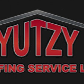 Commercial Roofing Contractors in Madison, WI - Yutzy Roofing Service