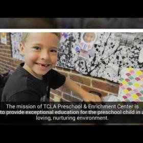 Best Preschool & Enrichment Centre In Marlboro NJ (732.780.9656)