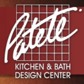Professional Kitchen & Bathroom Remodeling in Pittsburgh, PA