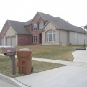 Excellent Siding Installation in Mahomet IL