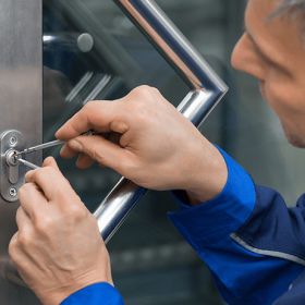 Commercial Locksmith Services Marshall WI Stoughton WI