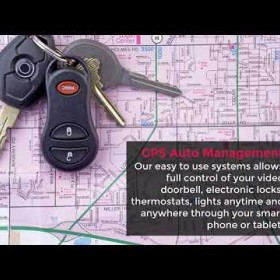 Best Home and Business Security Systems in Jacksonville FL (904-727-5000)