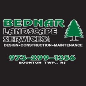 Select Bednar Landscape For Your Lawn Maintenance Needs!