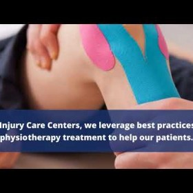 Physical Therapy & Sports Physicals Jacksonville FL (904.783.0008)