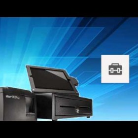 Find The Right POS System For Your Business - POS SuperStore (844-767-7867)