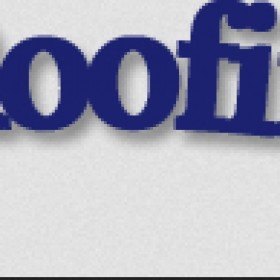 All Types of Roofing in Aurora, CO Can Be Found with Little Effort