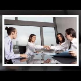 Personal Injury Lawyers| Pittsburgh, PA - Alpern Schubert P.C. Personal Injury Attorneys