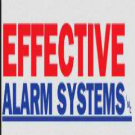 Trusted Access Control Installer In New Jersey