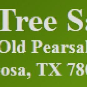 Leading Tree Farm in Austin, TX