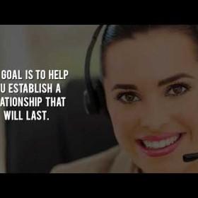 Call Center Advisors