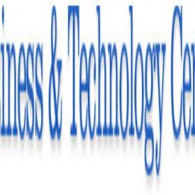 Get Virtual Office in Champaign IL