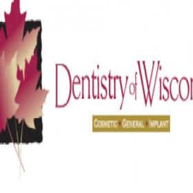 A Wide Range of Dentistry Services in Columbus, WI