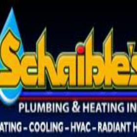 Get Best Air Conditioner Repair Service in Lebanon, NJ