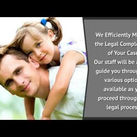 Adoptions & Paternities Attorney in Port Orchard WA