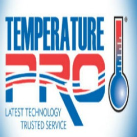Change Your Climate With Trusted AC Service Provider!