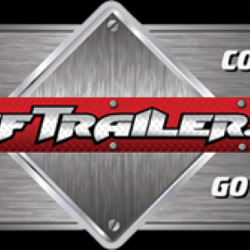 Aluminum Trailers Are A Great Option For Your Needs