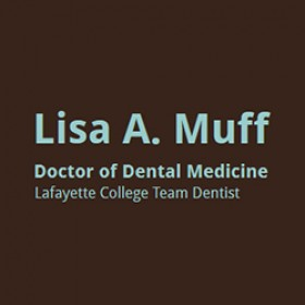 Best Dentistry Service in Williams Township