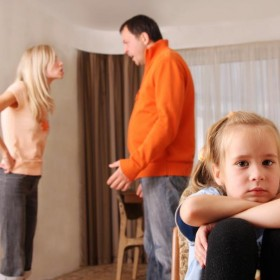 Get Legal Assistance From Skilled Family Law Attorney