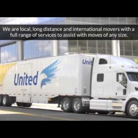 Armstrong Relocation - Best moving company in Houston