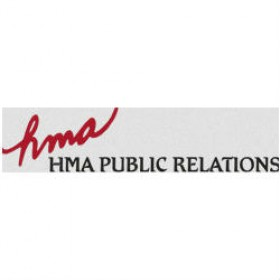 Multi-Talented Individuals Working With Strategic and Effective Public Relations