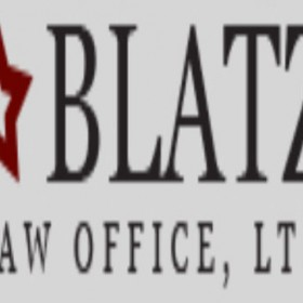 A Family Law Attorney You Can Trust In Mankato, MN!