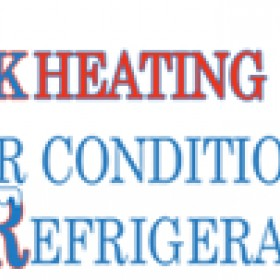 Get Best Commercial Refrigeration Repair Service in Centerville, OH