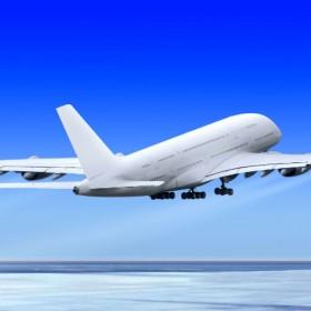Lihue Airport Shuttle (LIH) Rates -Kauai Airport Shuttle