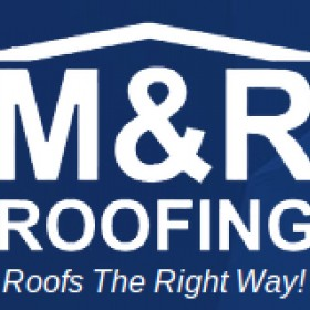Install a New Roof With the Help of the Roofers
