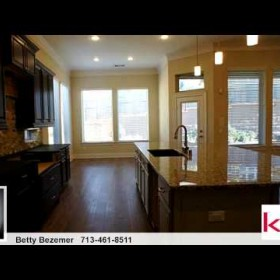 KW Houston Memorial: Residential for sale - 1917 Graystone Hills Dr, Conroe, TX 7