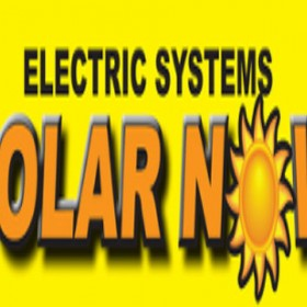 Harness Solar Power for Your Home with Residential Solar Services