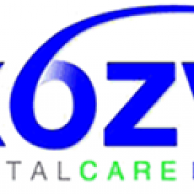 Looking For General Dentistry Toledo Ohio?