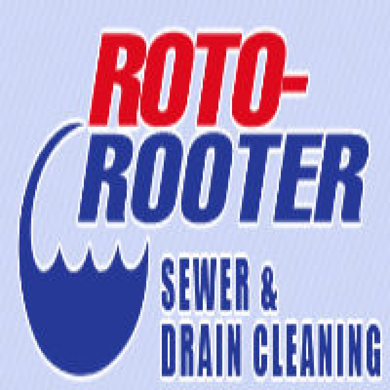 High-Tech Solutions For Sewer Drain Cleaning In Cedar Rapids, IA