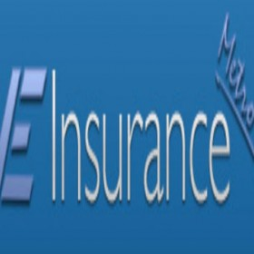 Find Best Homeowners Insurance Quotes in Milbury MA